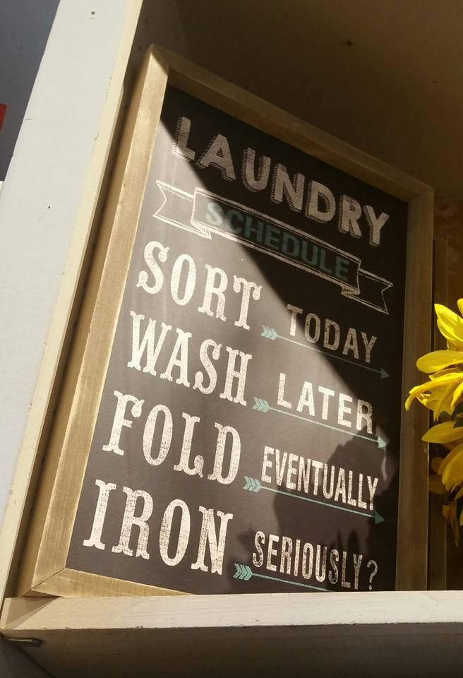 Best 25 Laundry Room Signs Ideas On Pinterest Laundry