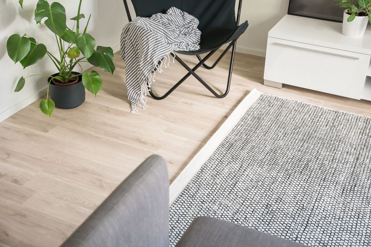linie design Asko Mixed