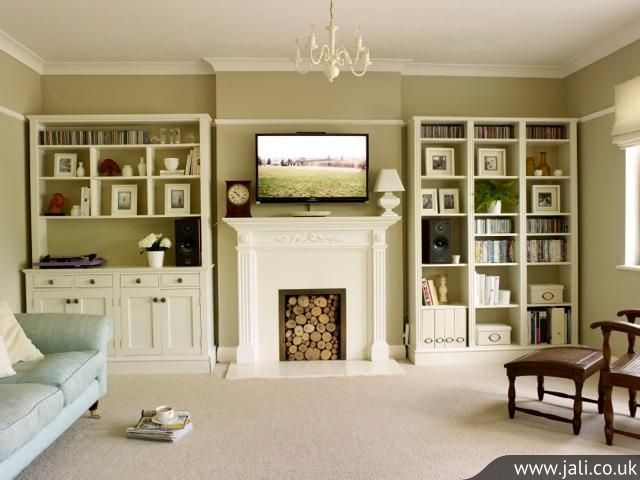 From The Jali Image Library Imagesjalico Alcove IdeasLiving Room