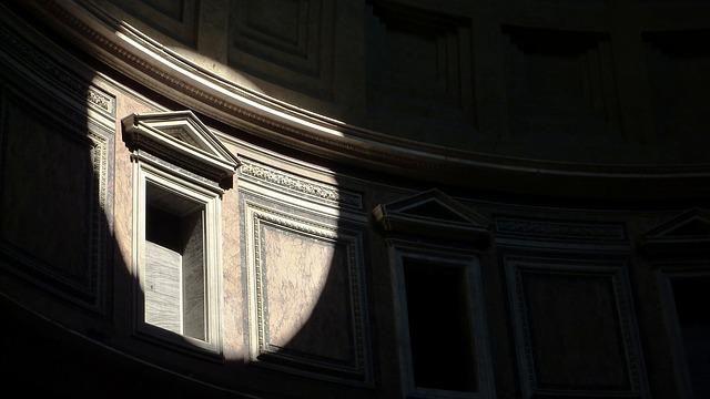 Altalana Magazine | Roma art guide: le 3 tappe indimenticabili altalana.com #madeinitaly