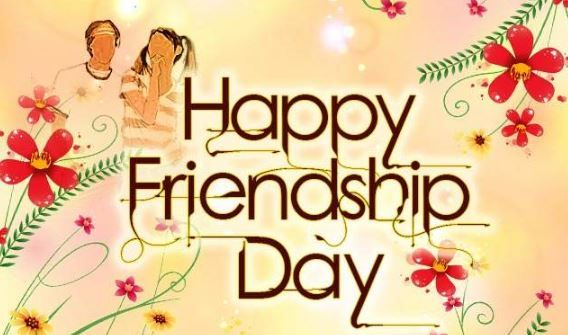 Friendships Day 2019 Images Quote For Whatsapp Happy Friendship Day Quotes Happy Friendship Day Happy Friendship Day Picture