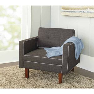 10 Spring Street Braxton Chair