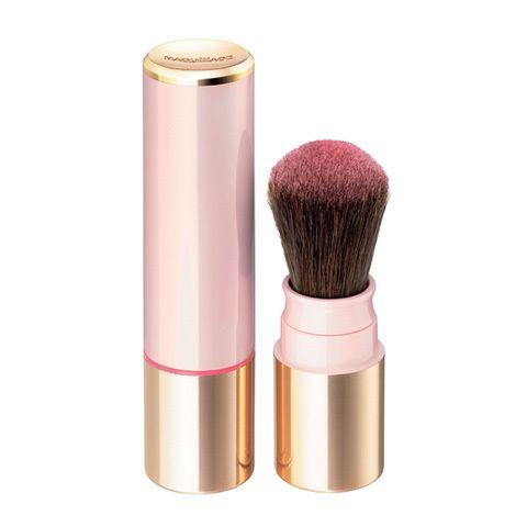 www.BonBonCosmetics.com - SHISEIDO MAQuillAGE True Cheek ~ 2014 autumn new color added, $53.99 (http://www.bonboncosmetics.com/shiseido-maquillage-true-cheek-2014-autumn-new-color-added/)