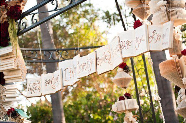 25+ Best Ideas About Shakespeare Wedding On Pinterest
