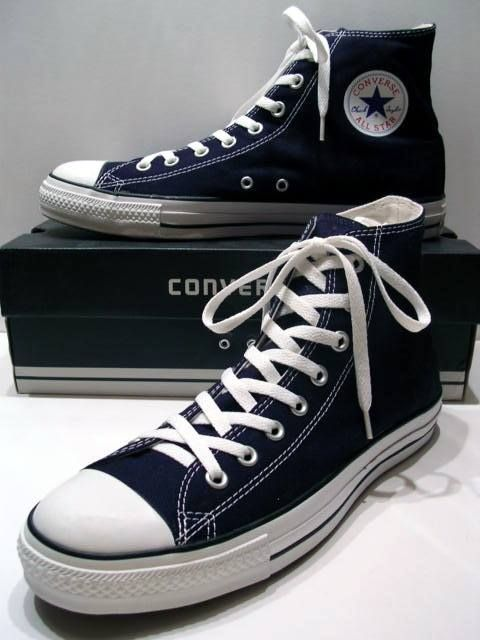 Pin by Luc on Fashion | Emo shoes, Converse, Black converse