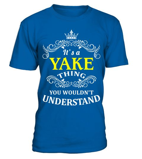 # YAKE .  HOW TO ORDER:1. Select the style and color you want:2. Click Reserve it now3. Select size and quantity4. Enter shipping and billing information5. Done! Simple as that!TIPS: Buy 2 or more to save shipping cost!Paypal | VISA | MASTERCARDYAKE t shirts ,YAKE tshirts ,funny YAKE t shirts,YAKE t shirt,YAKE inspired t shirts,YAKE shirts gifts for YAKEs,unique gifts for YAKEs,YAKE shirts and gifts ,great gift ideas for YAKEs cheap YAKE t shirts,top YAKE t shirts, best selling YAKE t…