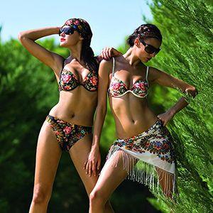 #accessory #scarf#fall#fashion#style #gift#handmade#elegant#shawl #wool#silk#Russian#romantic#trendy#clothing#Winter#lifestyle#PavlovoPosad#bathing# swimming#Fashionweek#streetstyle #moda #RussianOlympics Sochi 2013#street style#