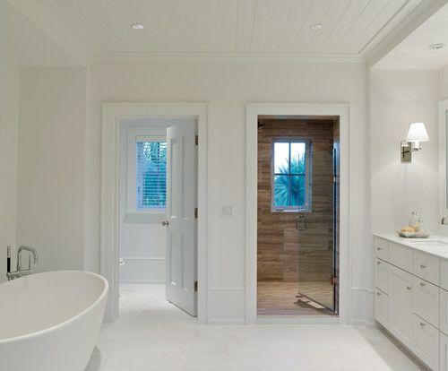 Bathroom Remodeling Vero Beach Fl 313 best bathrooms images on pinterest | bathroom ideas, bathrooms