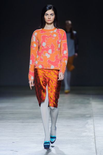 London FW FW 2014/15 – Michael Van Der Ham. See all fashion show on: http://www.bmmag.it/sfilate/london-fw-fw-201415-michael-van-der-ham/ #fall #winter #FW #catwalk #fashionshow #womansfashion #woman #fashion #style #look #collection #LondonFW #michaelvanderham
