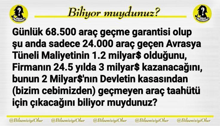 Yılmaz Özdil (@Ylmz_Sozcu) | Twitter
