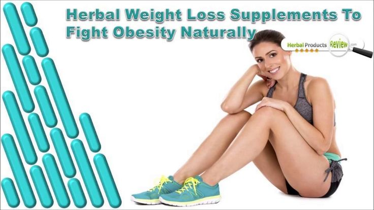 Dear friends in this video we are going to discuss about herbal weight loss supplements to fight obesity naturally. You can find more details about Slim-N-Trim capsules at http://www.herbalproductsreview.com/fat-loss-supplements-pills-reviews.htm If you liked this video, then please subscribe to our YouTube Channel to get updates of other useful health video tutorials.