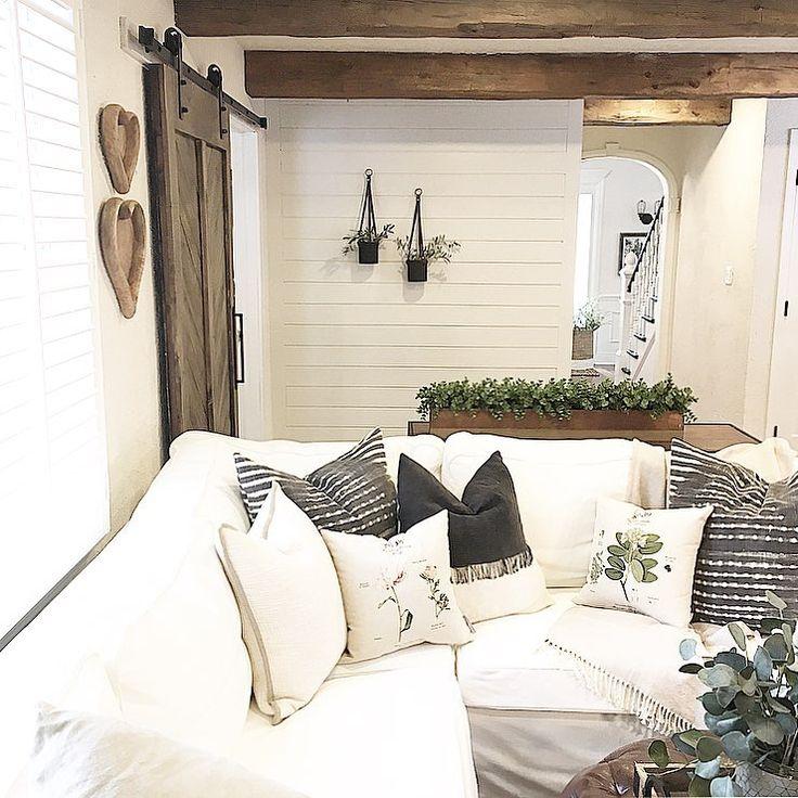 Modern Zen House Design: Best 25+ Modern Zen House Ideas On Pinterest