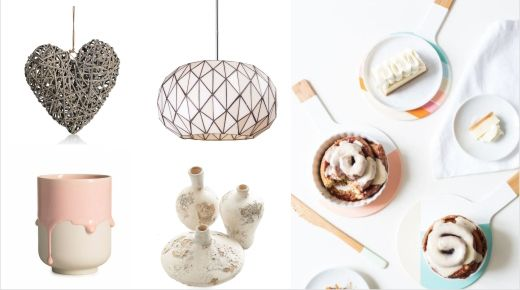 2017 Home Decor Trends emerging trends of home décor in spring summer 2016 | ss16 trends