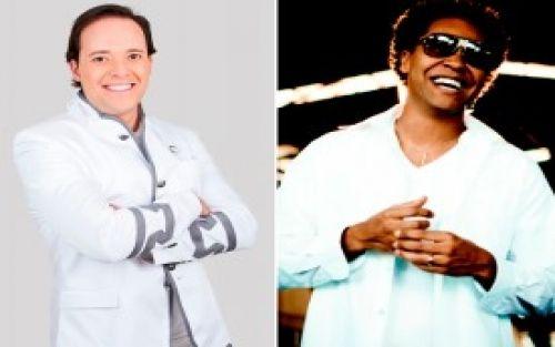 Cantor desafia Thalles Roberto e André Valadão a fazerem shows gratuitos no sertão