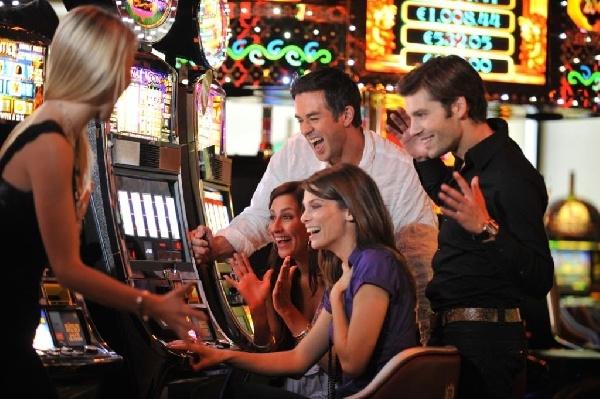 best online casino france