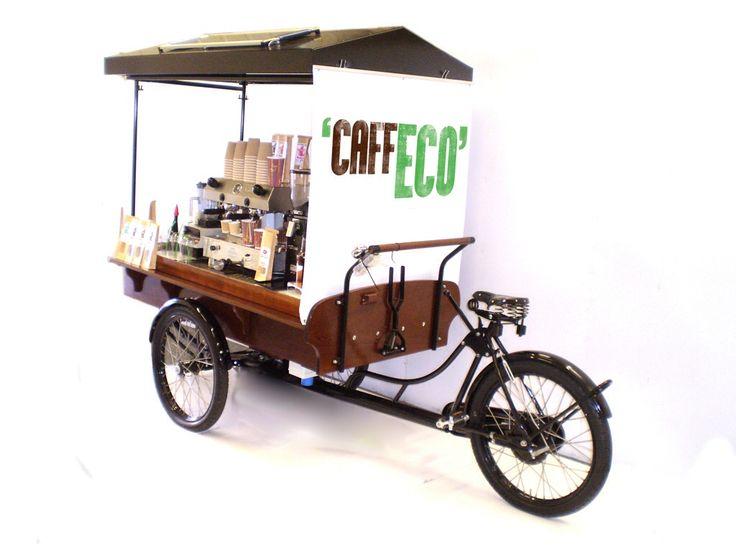 Imagen de http://www.corvallisadvocate.com/wp-content/uploads/2012/12/5BikeBizIdeas_coffee-cart.jpg.