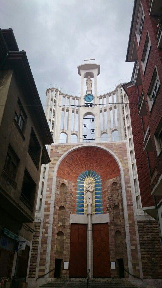 Torrelavega Cantabria