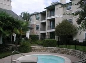 3 bedroom apartments austin tx west campus. river oaks, #austin, #tx - oaks offers 1 bedroom to 3 units. rent starts at $1155.00. #riveroaks is conveniently located in austin near the apartments tx west campus