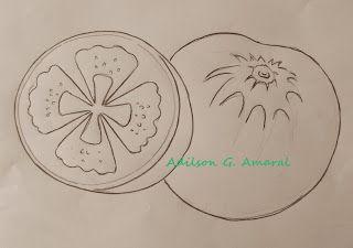Arte * Vida: Tomates