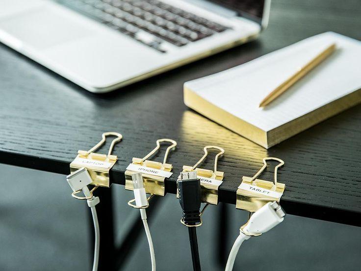 Kabel Verbergen Schreibtisch Google Search Kabel Aufbewahrung
