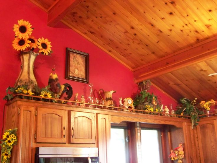 17 Best Images About Rooster Kitchen Ideas On Pinterest