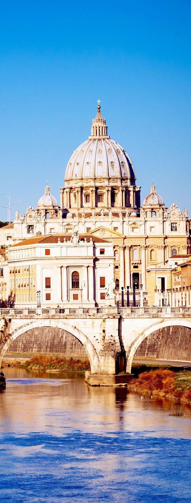 famous landmarks world - photo #18