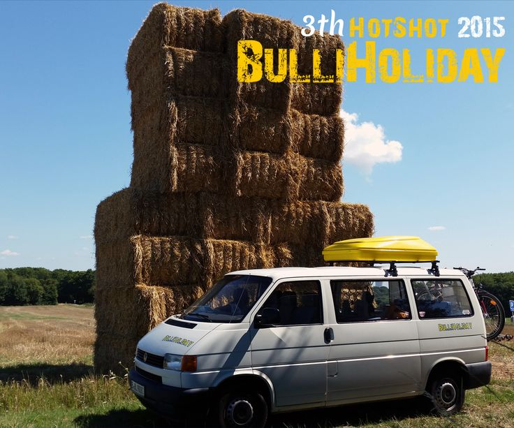 wohnmobil mieten wohnmobil mieten berlin. Black Bedroom Furniture Sets. Home Design Ideas