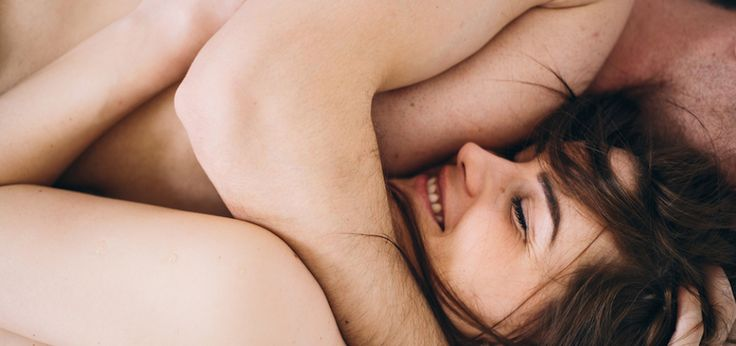 5 Tips To Deepen Your Sexual Connection With Your Partner