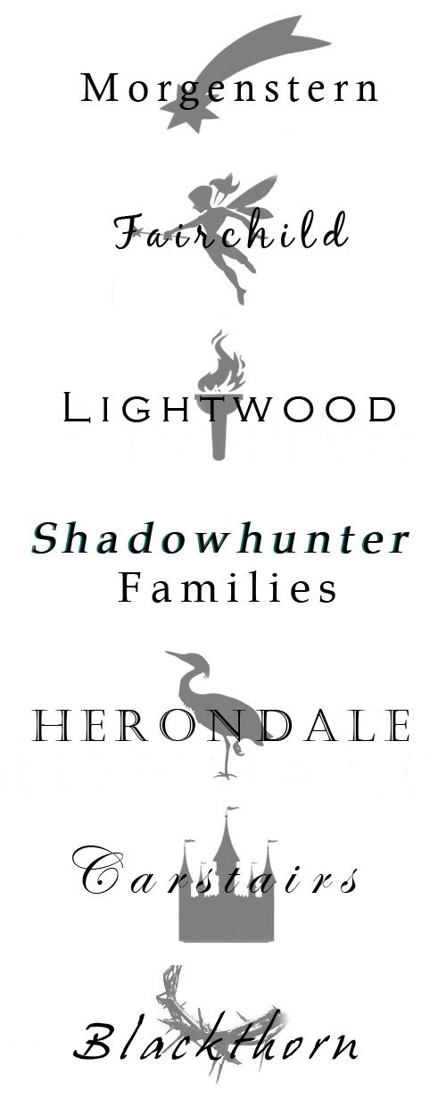 114 best images about shadow hunter on pinterest