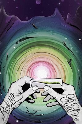 cannabis art - Google Search art trippy drugs weed marijuana smoke cannabis blunt joint kush ...