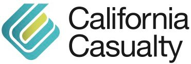 California Casualty
