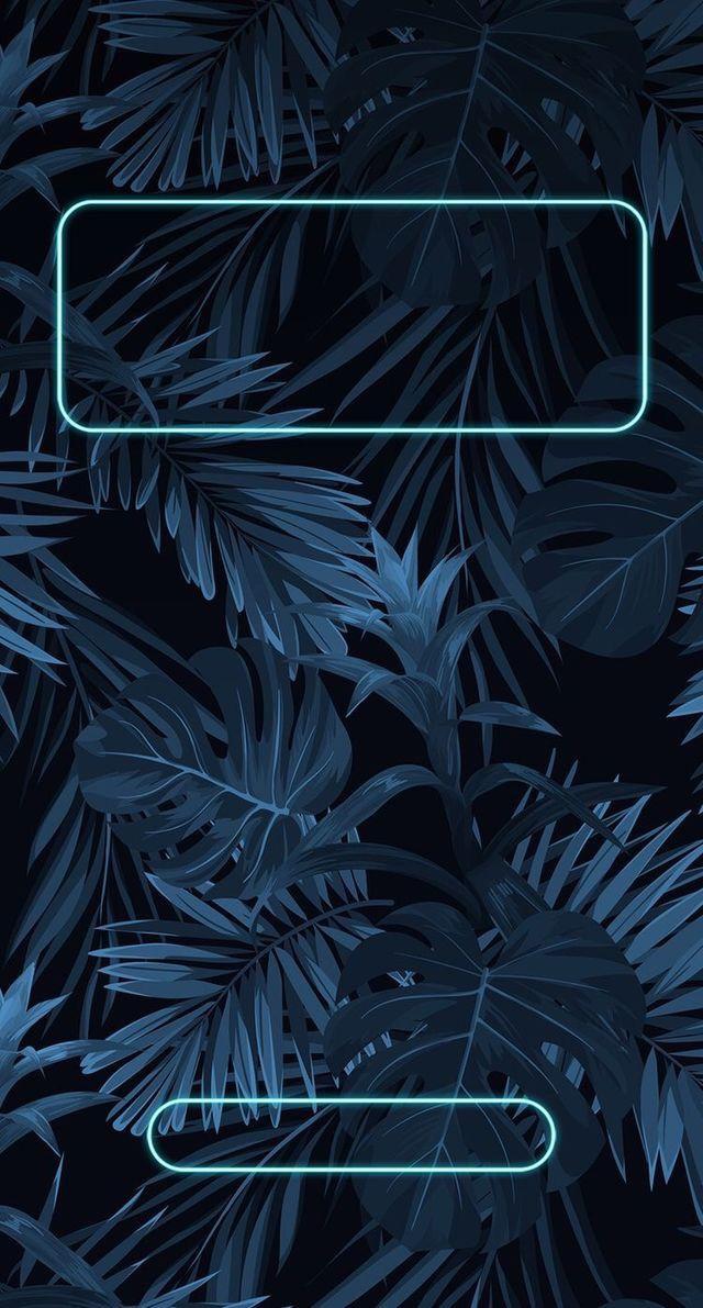 Bad mood Dark wallpaper, Aesthetic iphone wallpaper