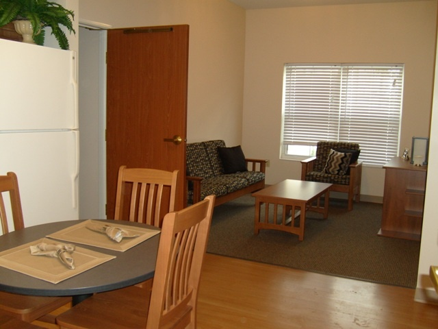Bedroom Apartments Purdue