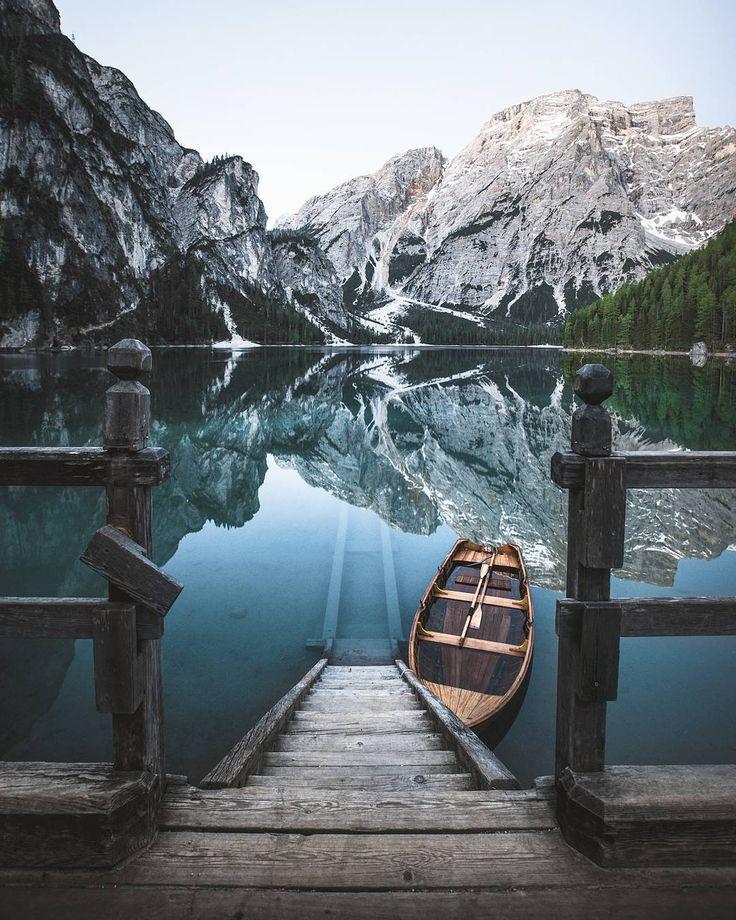 5 redenen waarom Zuid-Tirol boven aan je reislijstje moet