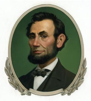 70 Best Images About Honest Abe On Pinterest The