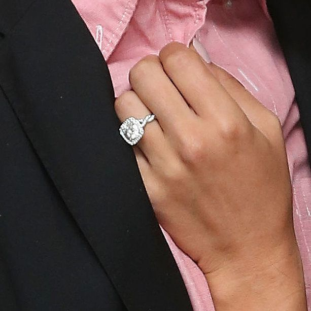 Details on the Most Expensive Engagement Ring in Bachelorette History. #thebachelorette #showbiz
