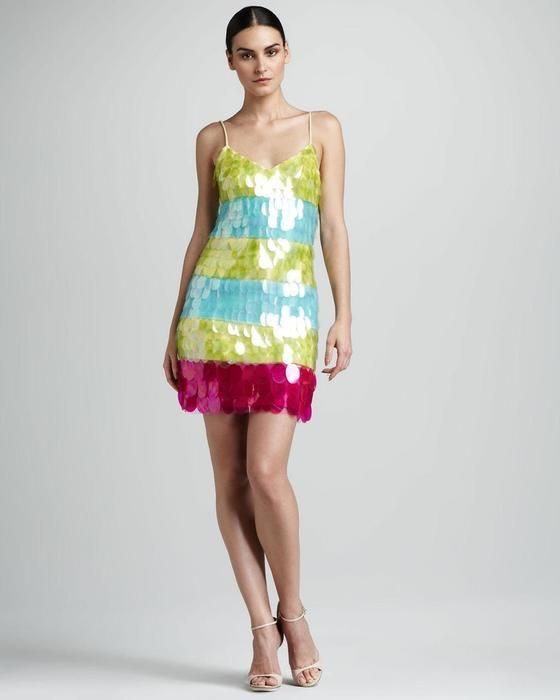 13 best Yellow Dresses images on Pinterest   Yellow dress, Yellow ...
