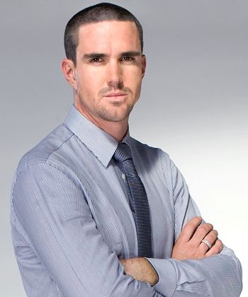 Kevin Pietersen retires from limited over cricket!