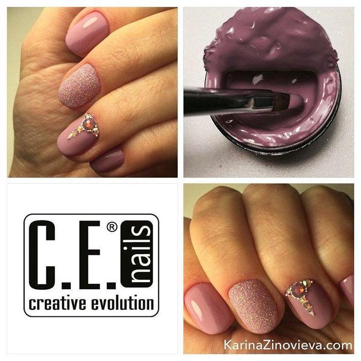 """⚡АНОНС НОВИНКИ⚡СКОРО В ПРОДАЖЕ ⚠Цветная гель-краска для прорисовок и покрытия всей ногтевой пластины от #CENails, 5 g ❗можно покрывать в 1 слой на любую густую базу для гель-лака; ❗с липким слоем, т.е. покрываются любым топом для гель-лака, можно делать втирки, можно печатать фольгу(сушить 90 сек); ❗можно делать """"сахарные"""" ногти, т.к. консистенция густая и прекрасно просыхает с любым песком; ❗подходят для любого вида росписи; ❗в палитре цветов - пастель, яркие базовые цвета, хамелеоны…"""