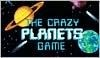 Crazy Planets Game-a good return gift for kids bday parties-big boys!!barnes and noble