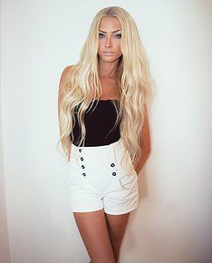 45 best best hair extensions gold coast images on pinterest gold virgin russian hair extensions supplier australias most exclusive range of products in store now pmusecretfo Gallery