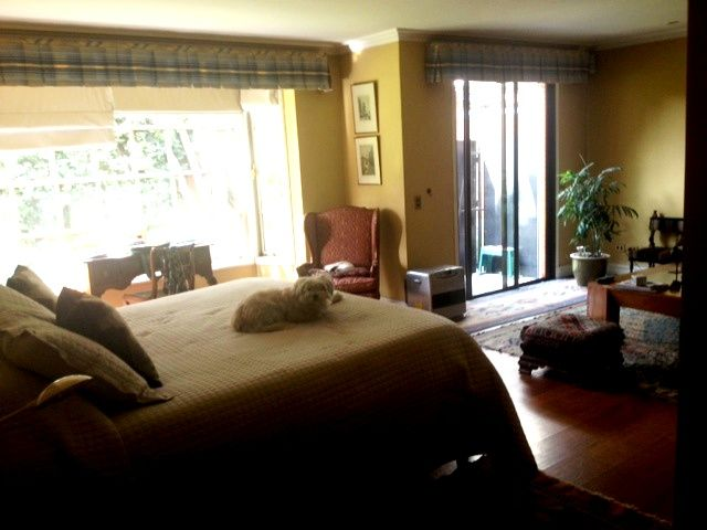 Baño Dormitorio Feng Shui: Venta en Lo Barnechea 5 dormitorios 5 baños