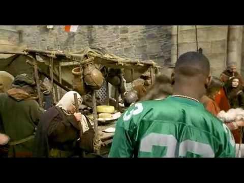 Kara Şövalye 2001 Türkçe Dublaj Ücretsiz Full indir - http://www.efilmindir.org/kara-sovalye-2001-turkce-dublaj-ucretsiz-full-indir.html