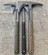 Eagle Talon Tomahawk - RMJ Tactical