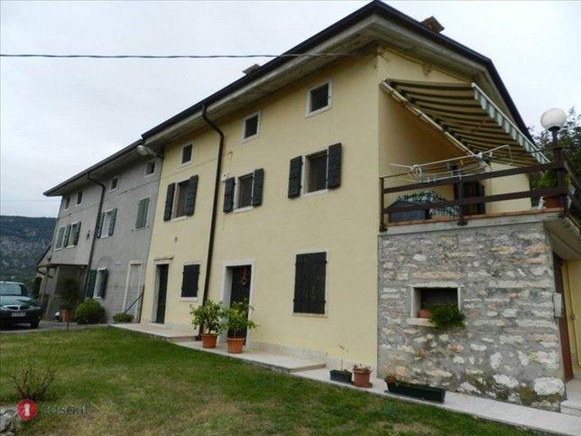 Rustico/casale in vendita a Sant'Ambrogio Di Valpolicella - 31919967 - Casa.it