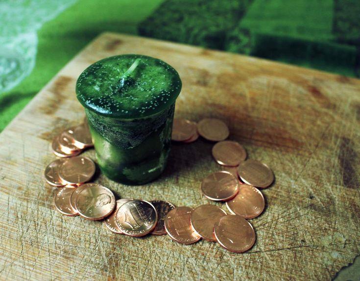 Dinero urgente llegando a ti cuando más lo necesitas es una verdadera bendición. Cuando necesitas pagar una cuenta, hacer una compra necesaria, devolver un