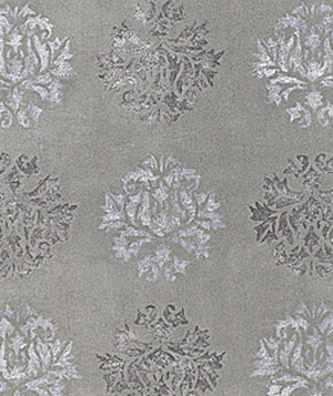 79 best carpet images on Pinterest | Rugs, Area rugs and ...
