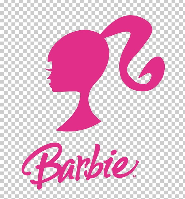 Barbie Doll Png Clipart Art Barbie Barbie Doll Barbie Girl Barbie Life In The Dreamhouse Free Png Download In 2021 Barbie Free Barbie Barbie Dolls