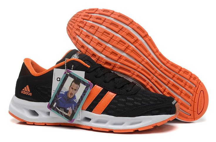 check out 5bd8f a7cd1 ... italy promo code for abuby adidas outdoor c 46595 9f615 d393a 99017