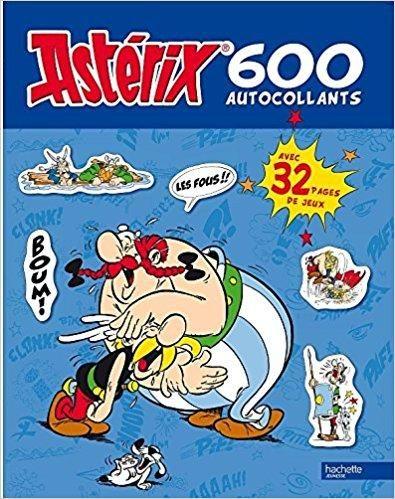 60 best asterix est la images on pinterest comic books - Asterix gratuit ...